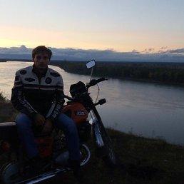 Антон, 25 лет, Барнаул
