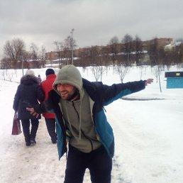 Лёша, 25 лет, Ставрополь