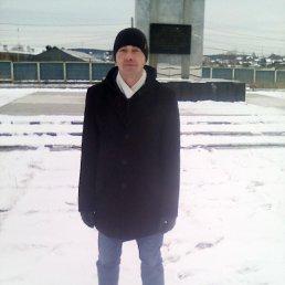 Артем, 35 лет, Екатеринбург