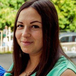 Наталья, 30 лет, Новосибирск