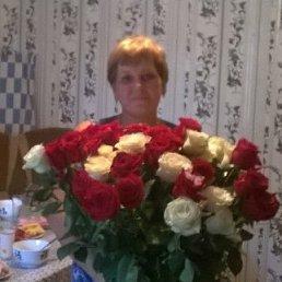 Алла, 50 лет, Невинномысск