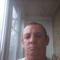 Игорь Казначеев, 47 лет, Ставрополь