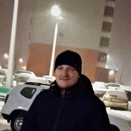 Владимир, 27 лет, Курск
