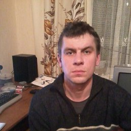 Саша, 43 года, Житомир