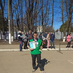 Владимир, 29 лет, Ульяновск