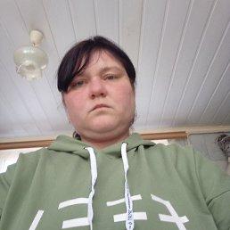 Дарья, 33 года, Ставрополь