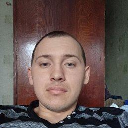Сергей, 27 лет, Макеевка
