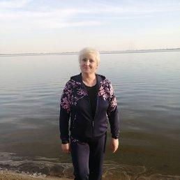 Светлана, 44 года, Нижний Новгород