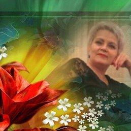 Екатерина Кочнева, 56 лет, Воткинск