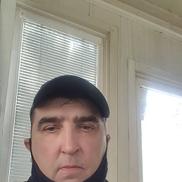 Александр, 50 лет, Чебоксары