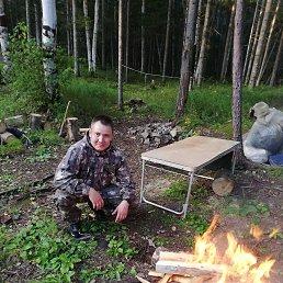 Иван, 35 лет, Хабаровск