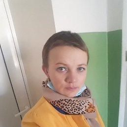 Яна, 29 лет, Лебедянь