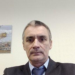 Василий, 57 лет, Красногорск