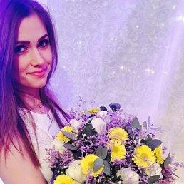 Фото Ника, Красноярск, 22 года - добавлено 10 мая 2021