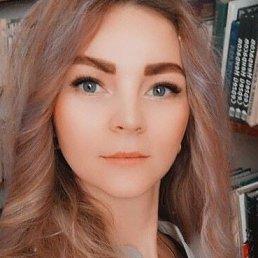 Анастасия, Иркутск, 34 года