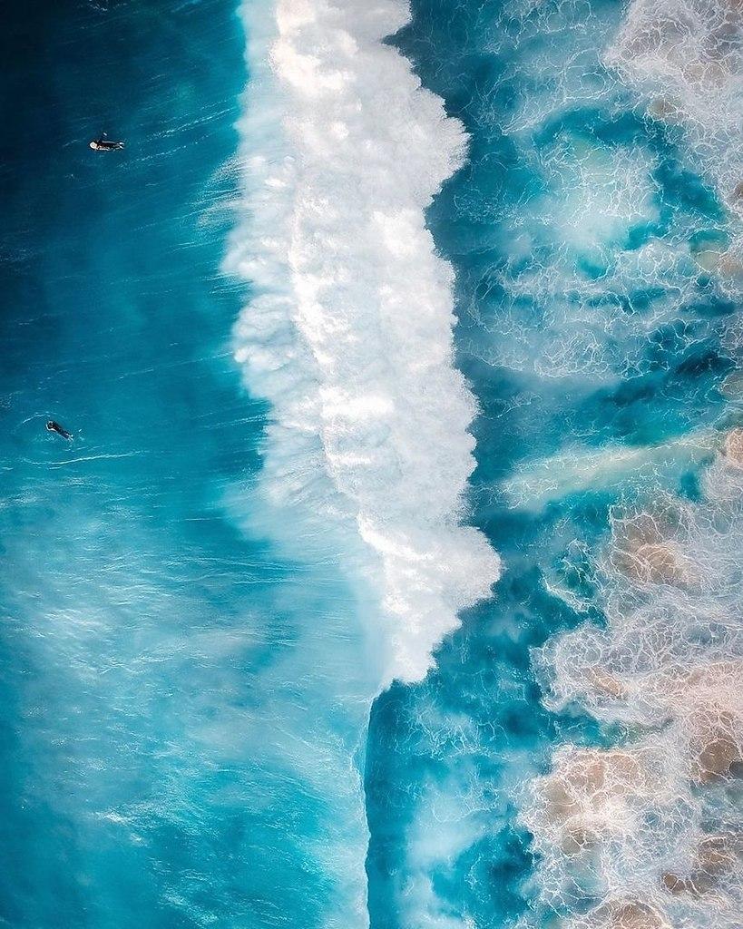 «Приложите к моей душе морe» - 2