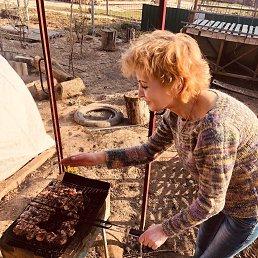 Валентина, 58 лет, Балабаново
