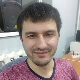 Руслан, 30 лет, Ивантеевка