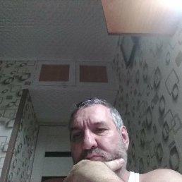 Александр, 50 лет, Тамбов