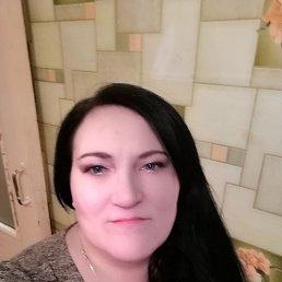 Наталья, 35 лет, Ярославль