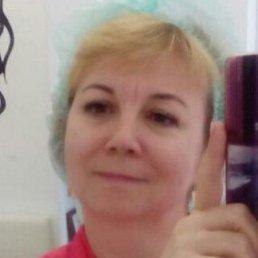Татьяна, Кемерово, 51 год