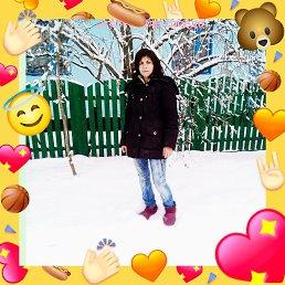 таня, 25 лет, Краснодар