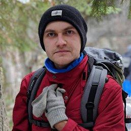 Eduard, 27 лет, Ужгород