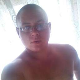 Ринат, 28 лет, Горняк