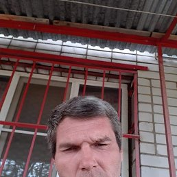 Александр, 49 лет, Ульяновск