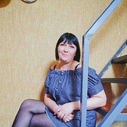 Marina, 40 лет, Ростов-на-Дону