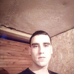 Айрат, 24 года, Москва