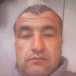 Амир, 34 года, Владивосток