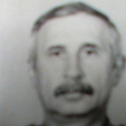 Виктор, 65 лет, Ставрополь