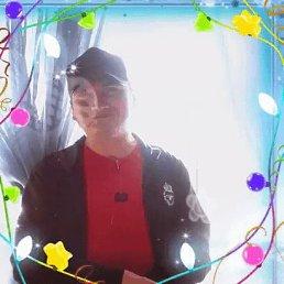 Вячеслав, Тюмень, 34 года