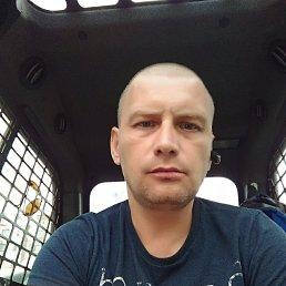 Алексей, 40 лет, Чебоксары