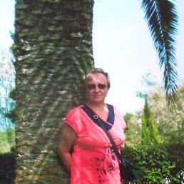 Лидия, 62 года, Дмитров