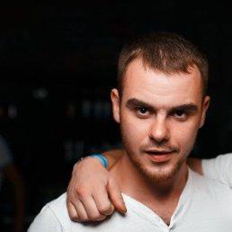 Максим, 26 лет, Новокузнецк