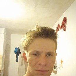 Jakie, Ростов-на-Дону, 29 лет