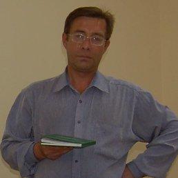 Олег, 49 лет, Ижевск