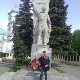 Павел, Екатеринбург, 56 лет