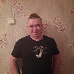Иван, 32 года, Карабаш