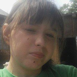 Катя, Саратов, 28 лет