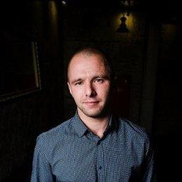 Фото Павел, Рязань, 26 лет - добавлено 9 мая 2021