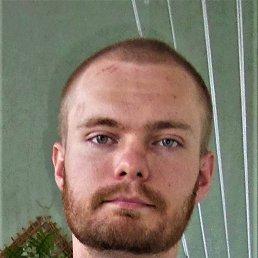 Павел, 30 лет, Волгоград