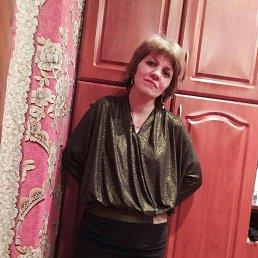 Татьяна, 44 года, Воронеж
