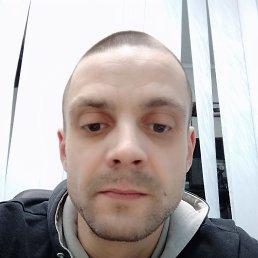 Андрей, 37 лет, Ровно