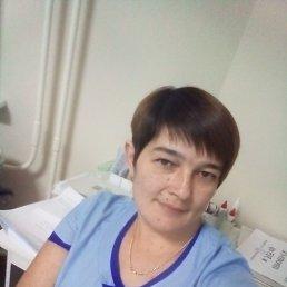 Нинавикторовна, Иркутск, 34 года