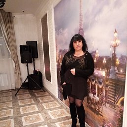 Ирина, 41 год, Тула