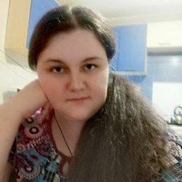 Ксюша, Рязань, 29 лет