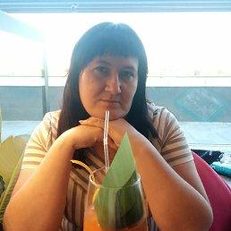 Наталья, 41 год, Красноярск